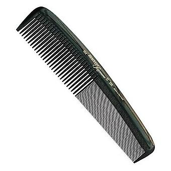 Hercules Peine 664/8 Lady 8    (Woman , Hair Care , Combs and brushes , Combs)