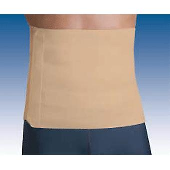 Anota Abdominal band (Sport , Injuries , Sling and cervical collars)