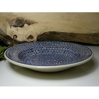 Soup plate, Ø 24 cm, height 4 cm, 300 ml, tradition 63, BSN 62030