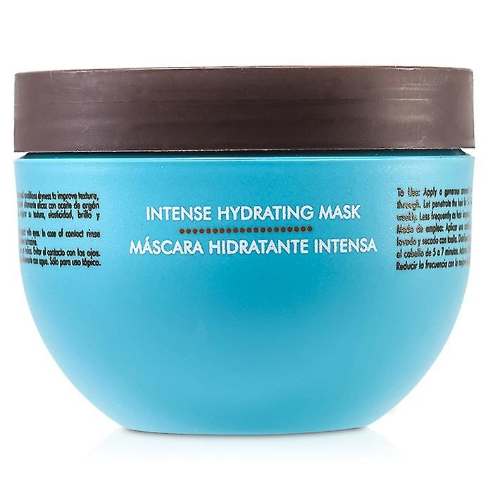 Moroccanoil Intense Hydrating Mask (For Medium to Thick Dry Hair) 250ml/8.5oz