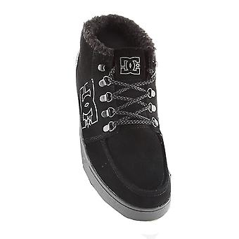 DC Relax Mid WR 303300BGY universal all year men shoes