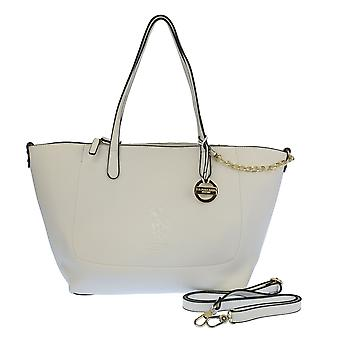 U.S. POLO ASSN. Handbag, shoulder 33 cm wide, with handles-54x13x30