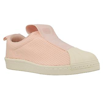 Adidas Superstar BW35 Slipon W BY9138 universal all year women shoes