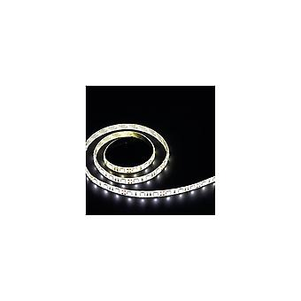 Ansell Cobra LED Flexible Strip 14.4W, Cool White, 5000mm