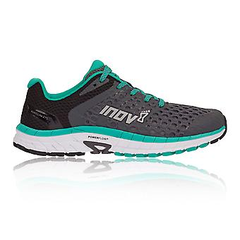 Inov8 Road Claw 275 V2 Women's Running Shoes - SS18