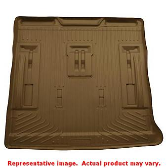 Husky Liners 28253 Tan WeatherBeater Cargo Liner   FITS:CADILLAC 2007 - 2008 ES