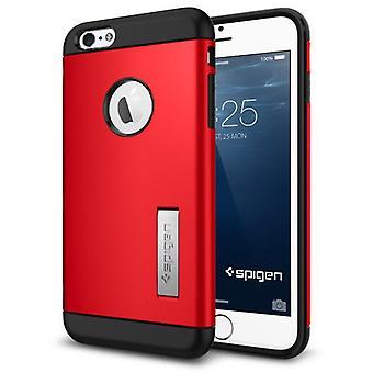 Spigen Iphone 6 Plus og 6s Plus (5,5