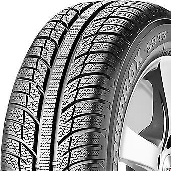 Neumáticos de invierno Toyo Snowprox S943 ( 215/65 R16C 106/104H )