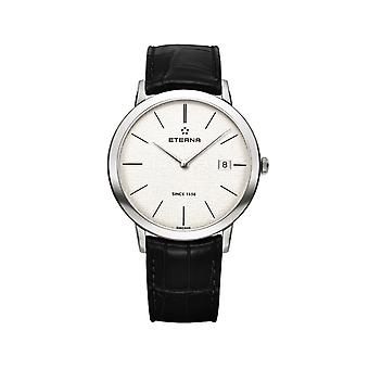 Eterna Eternity Gents 2710.41.10.1383 Watch
