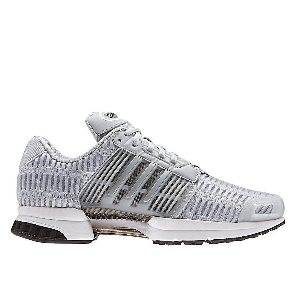 Adidas Climacool 1 BA7167 universal all year men shoes