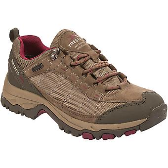 Trespass Ladies Scree Shoes