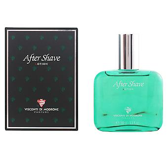 Victor Acqua Di Selva After Shave 100ml Mens New Sealed Boxed