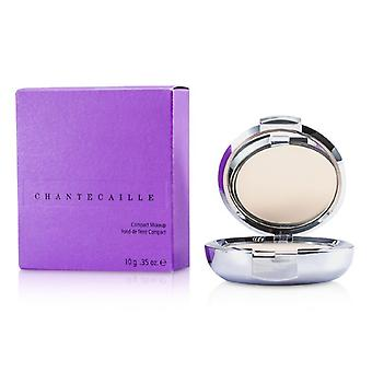 Chantecaille Compact make-up poeder Foundation - Petal 10g / 0.35 oz