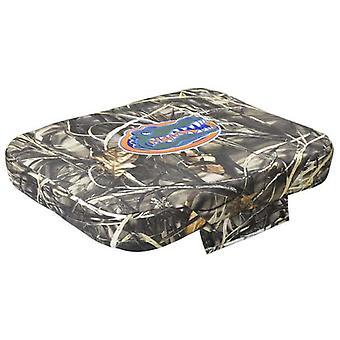 Florida Gators 45 Qt Premium-Kühler Kissen - Camouflage