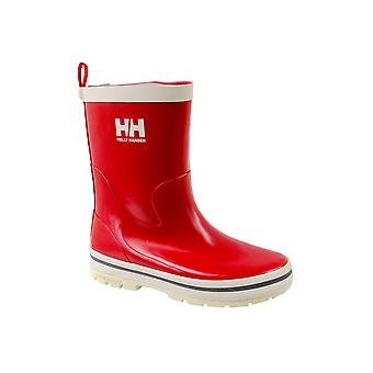Helly Hansen Midsund 10862-162 Kids rubber boots