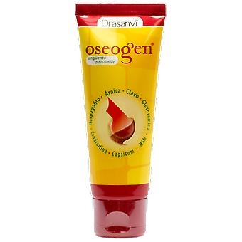 Drasanvi Oseogen Ointment (Hygiene and health , Special Cares , Muscle Pain)
