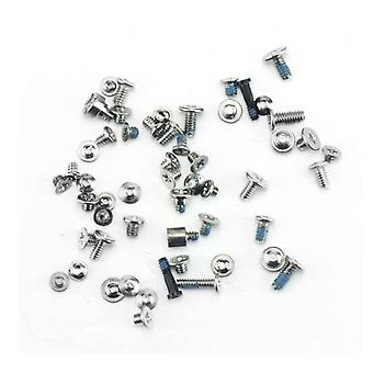 For IPhone 5 screw set-silver