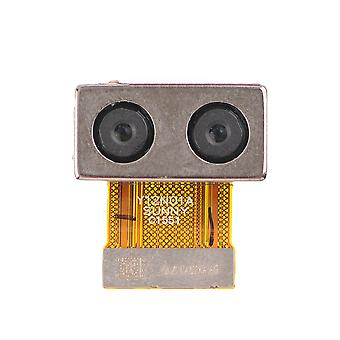 Fotocamera posteriore per Huawei P9 Plus