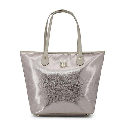 Laura Biagiotti Shopping sacs Laura Biagiotti - Lb18S100-37 0000054106_0