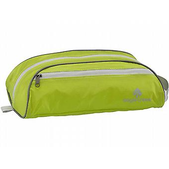 Eagle Creek Pack It Specter Quick Trip Toiletry Bag