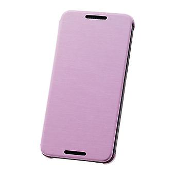 5 Pack -HTC Flip Case for HTC Desire 610 - Sweet Lilac
