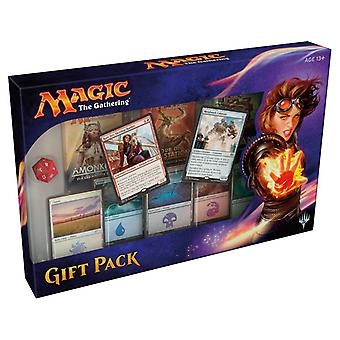 Magic The Gathering Gift Pack 2017, card games