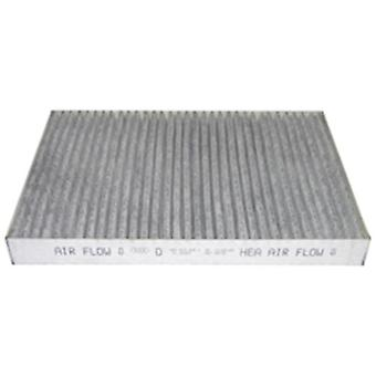 Hastings Filters AFC1230 Cabin Air Filter Element