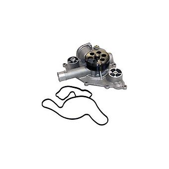 GMB 120-7150 OE Replacement Water Pump with Gasket