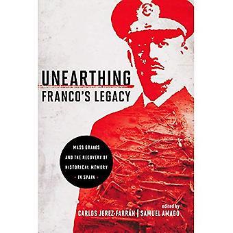 Dissotterrare Legacy di Franco: Mass Graves e il recupero della memoria storica in Spagna