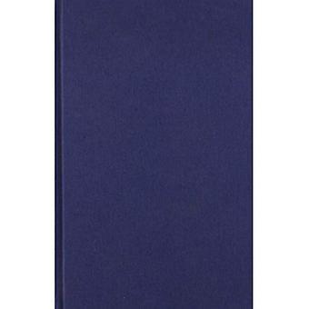 Hervorming en revolutie 1825-1848 (Atlantische Studies op de samenleving in verandering: Oost-Europese monografieën, No. 736)