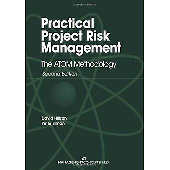 Pratiche di Project Risk Management