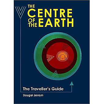 The Centre of the Earth