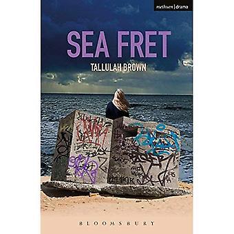 Sea Fret (Modern Plays)