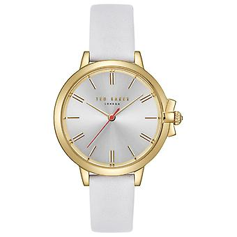 Ted Baker Watch TE50267008 Ruth
