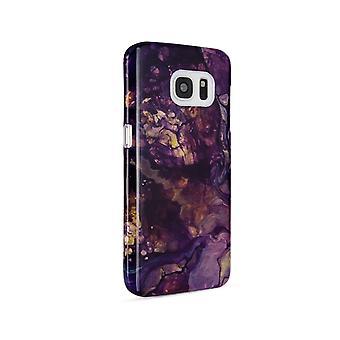 Samsung Galaxy S7 - Case
