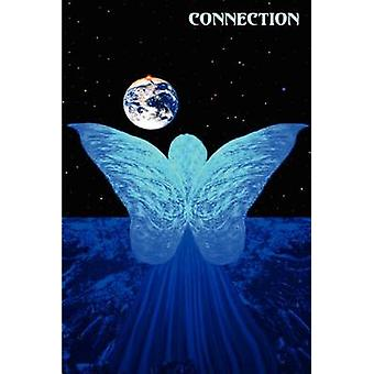 Mental Illness and the Psychic Connection by Zimmerman & Sherri L.
