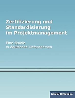 Zertifiziecourirg und Standardisiecourirg im ProjekthommeageHommest by RathhomHommes & Nicolai