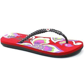 Urban stranden damer nektar kronblade Flip Floppere sandaler diverse størrelse/farve