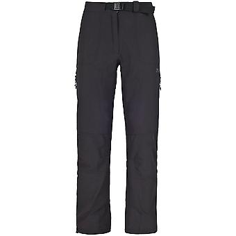 Trespass Ladies Escaped Stretch Trousers