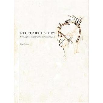 نيوروارثيستوري-من أرسطو وليني باكساندال وزكي بجو