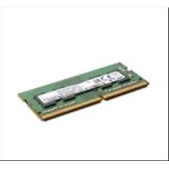 Lenovo gx70n46761 memory ram 4gb 2,400 mhz type so-dimm technology ddr4