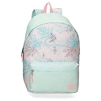 Pepe Jeans Ariel Backpack 42.79 Multicolor (Multicolor) 63623B1