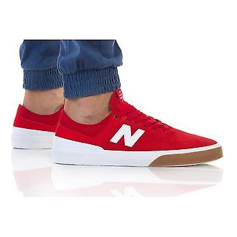 New Balance 379 NM379LST universal  men shoes