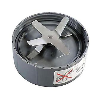 Nutri Flash Nutriflash Extractor Cross Blade For 600W Models