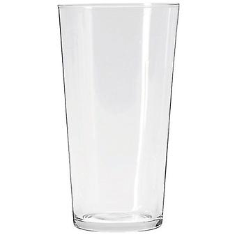 Lsa Gio Juice Glass (large) 320ml Clear