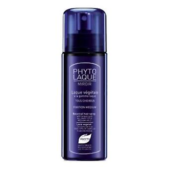 Fito PhytoLaque Miroir cabello Spray laca Vegetal