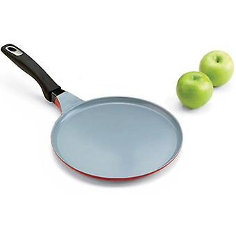 Oroley Eco Fundis Pancake Cast Aluminum 26cm