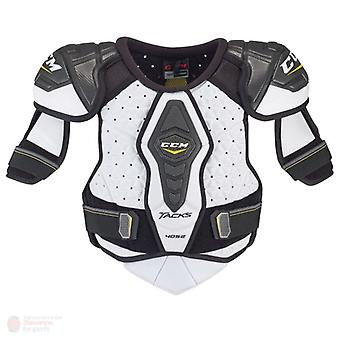 CCM tacks 4052 shoulder protection-senior