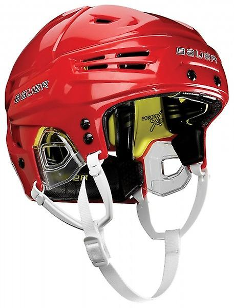 Bauer Re-Akt helmet Senior