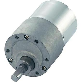 RB-35 gearbox motor Modelcraft
